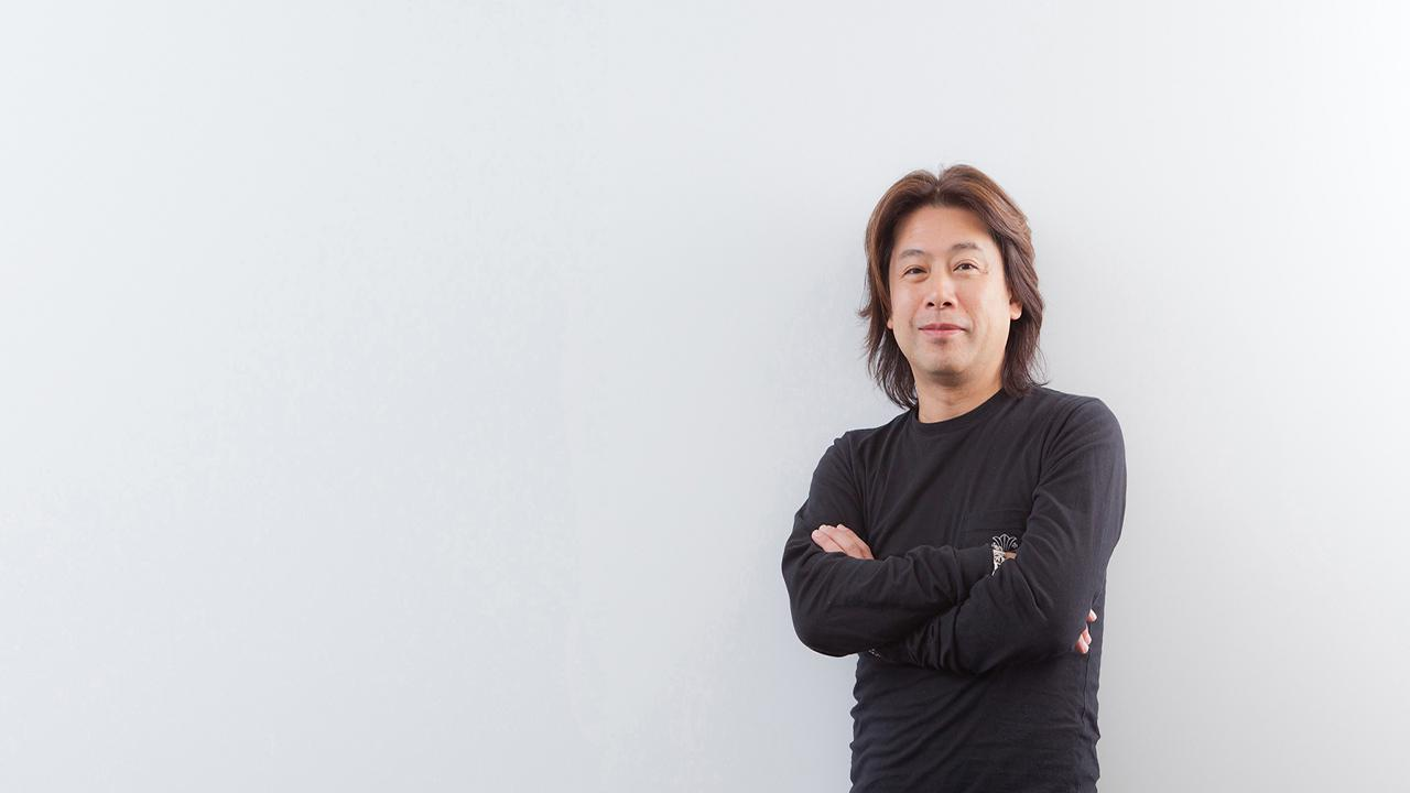 Platinum Games President and CEO Steps Down Steps