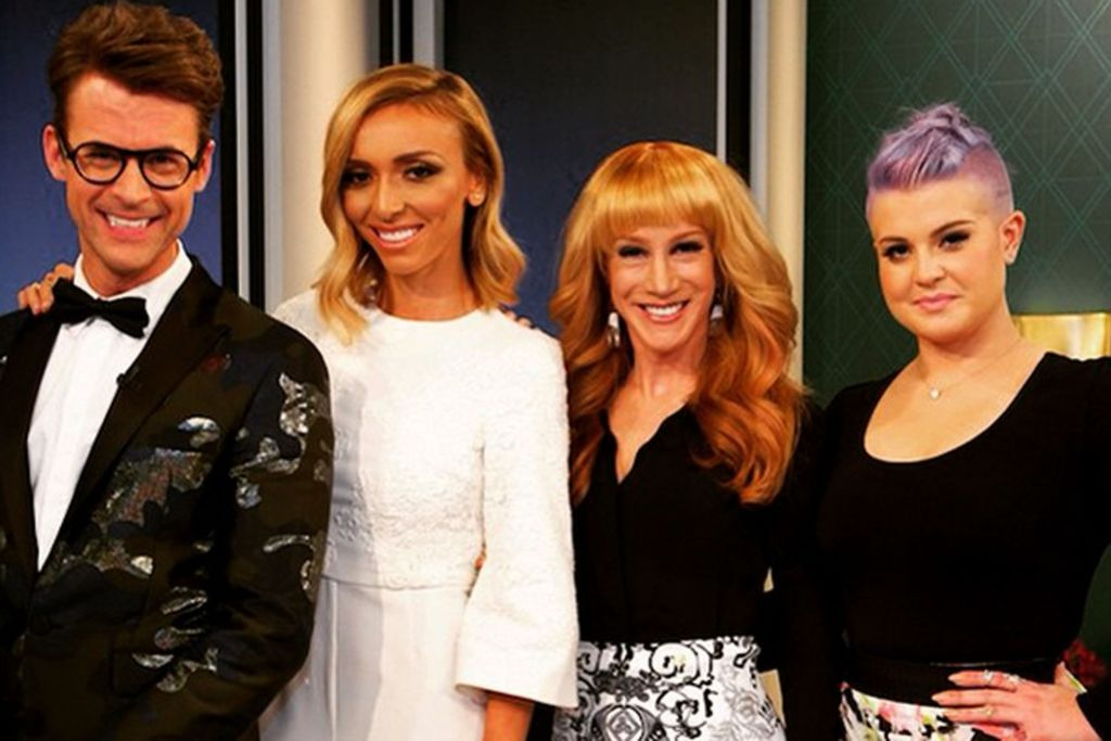 Fashion Police Full Episodes Season 1 Fashion Police Award Season