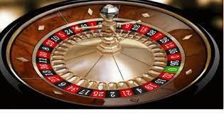 Картинка рулетка анимация лучшие рублевые казино