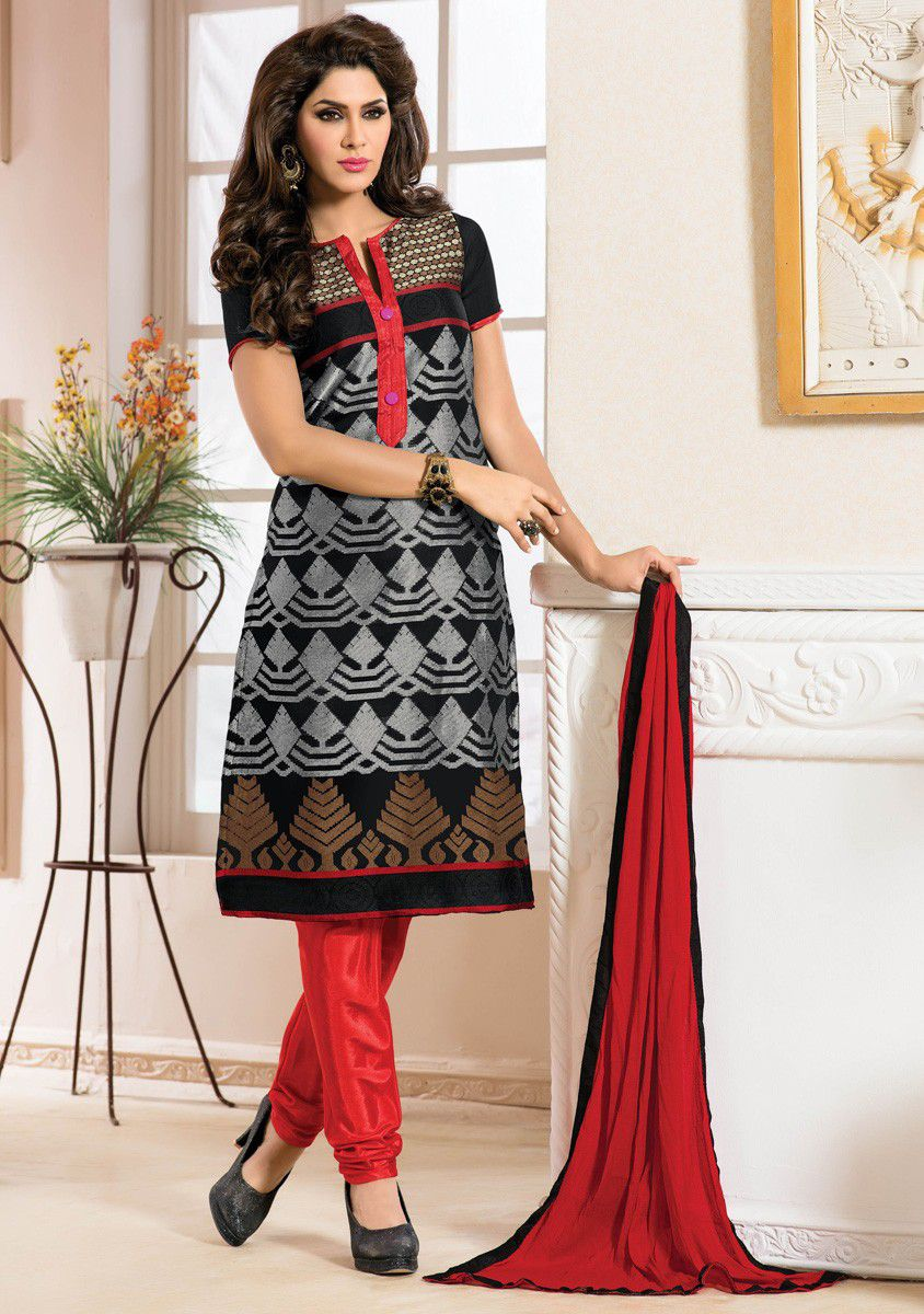 Salwar suit online shopping , News of Apparel and Accessories, buy