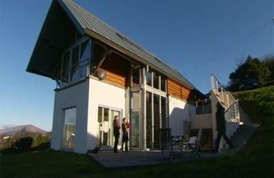 Watch Walton The German Huf Haus Ep 2 Grand Designs Season 4