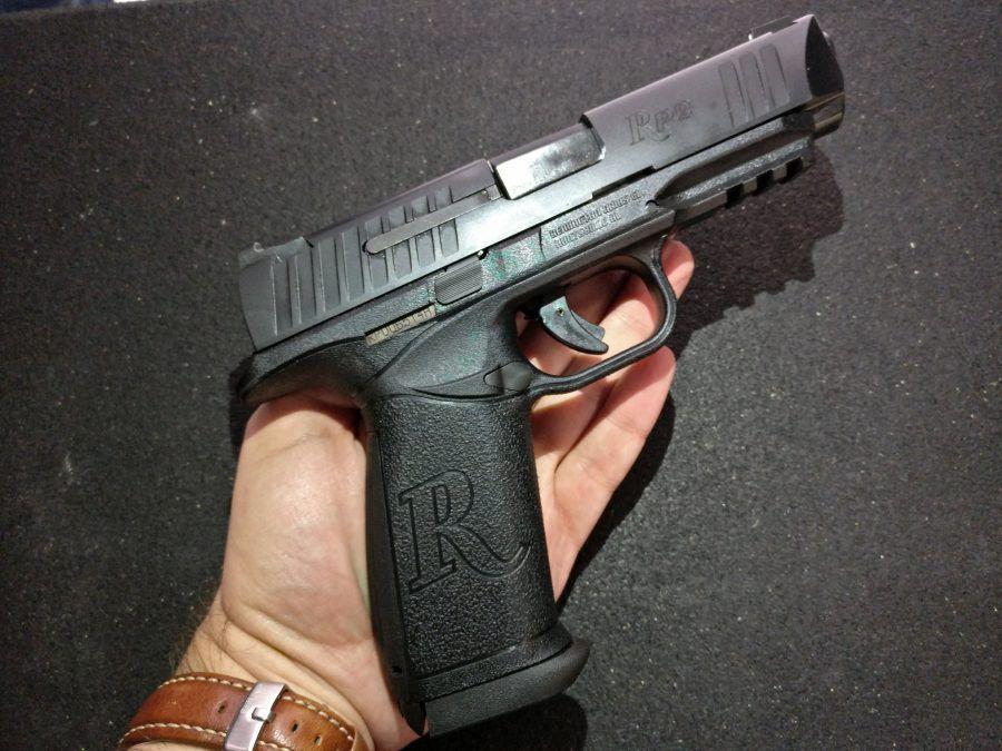 The Truth About Guns (@thetruthaboutguns) - LockerDome