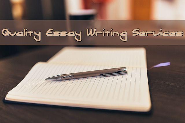 Buy excellent essays