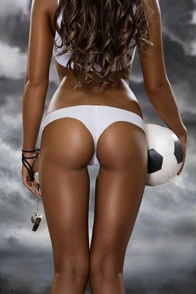 soccer-girl-ass