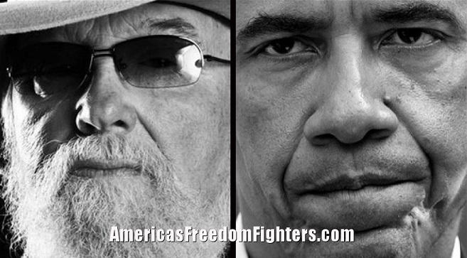 charlie daniels letter to obama scathing open letter to obama this 10142 | 89444f1b4076654e76e5071c9dd36178852a6c2adc3824e98691ad84f4d3d42e facebook