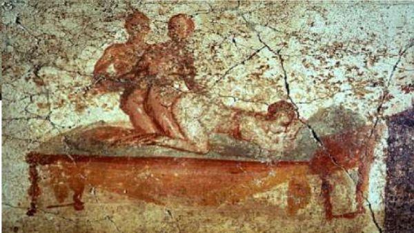 History Of Sex Ancient Civilizations 60