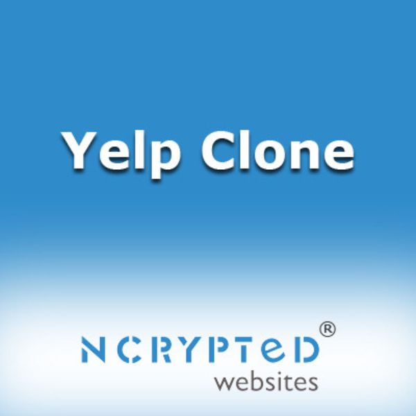 a review of the benefits of cloning Background and purpose: in recent years, the importance of human cloning is  discussed by researchers but its scientific and legal advantages and.