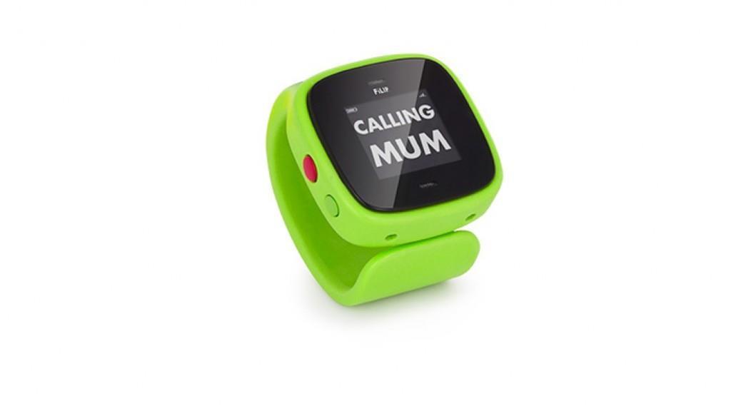 Мы предлагаем купить умные часы по привлекательной цене.