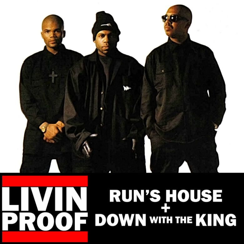 Runs House Now Run 39 s House Down With The