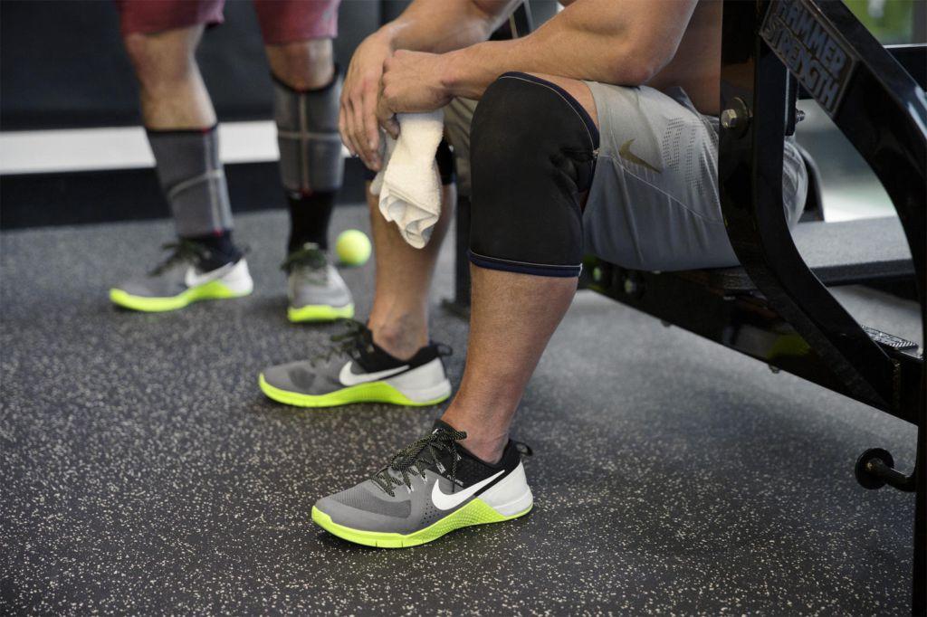 9582bb7ccd13 Nike Metcon 1