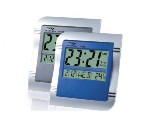 BF 828 LCD DIGITAL CLOCK WITH ALARM httpsdubaivfm
