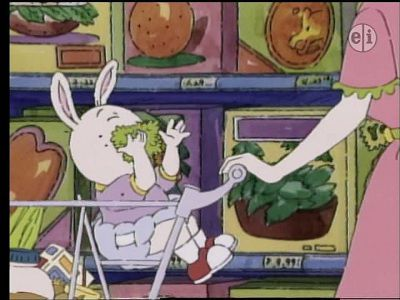 Watch Arthur's Baby (Ep 21) - Arthur - Season 1