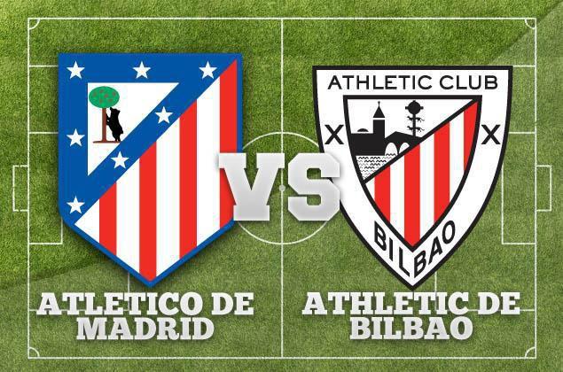 Athletic Bilbao Vs Real Madrid Head To Head