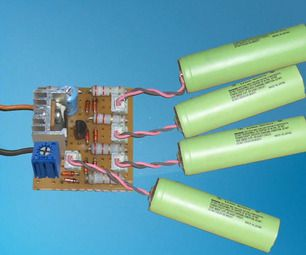 ... diy board free energy generator homemade cell laptop 18650 charger diy