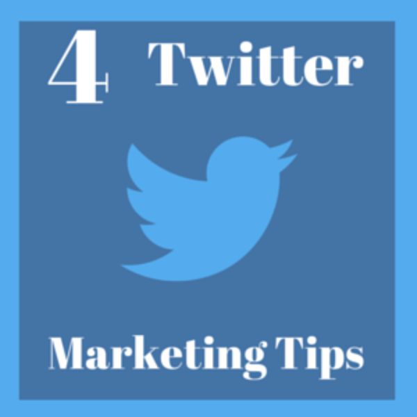4 Twitter Marketing Tips. Masters Of Anthropology Digital Lobby Signage. Garage Doors Fort Lauderdale. Best Book For Gmat Preparation. Plastic Surgeons In Dallas Texas. Carpet Cleaning Bellevue Grinder Load Testing. Instructional Design Distance Learning. Microsoft Helpdesk Software Blue Shield Of C. Baltimore Washington Financial Advisors