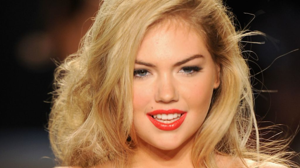Legal Kate Kate Upton Vows Legal Action