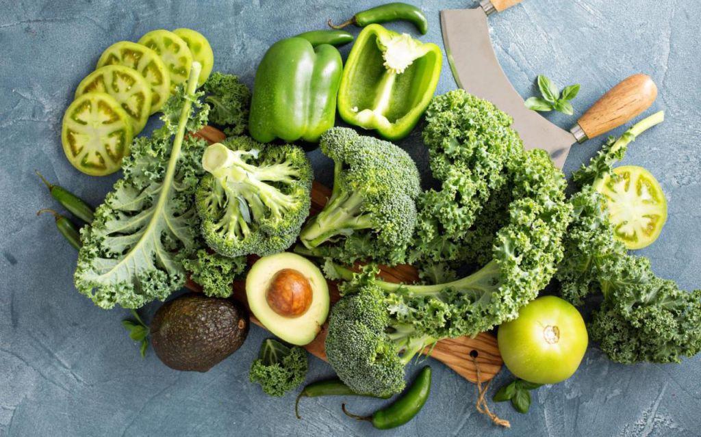 Organic food not healthier says fsa summary