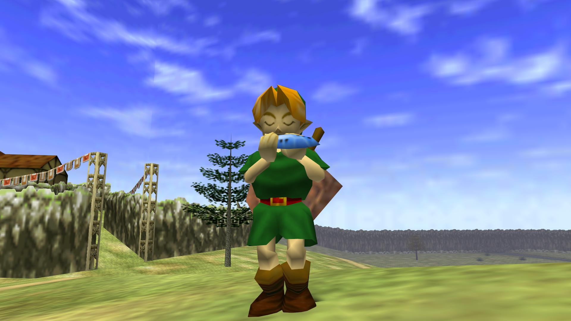 Willkommen auf ZeldaEurope Alles über leere Flaschen Selbst nach über 10 Jahren ist Ocarina of Time immer noch das beliebteste und berühmteste Zelda der Serie