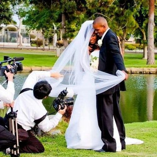 Wedding Videographer: Corporate Video Production Los Angeles