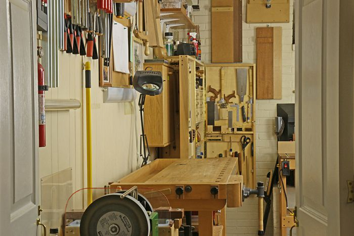 Cool 5 Invaluable Woodworking Tips For Beginners