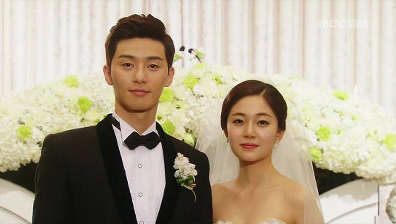 seo joon dating Park seo joon denies dating kim ji won and reveals relationship with bts'v top korean news i have few word for seo jun if you're losing this girl i'm stealing her maybe his agency did not want his relationship go on publicpoor korean celibrities many of them hve to deny their dating relationships.