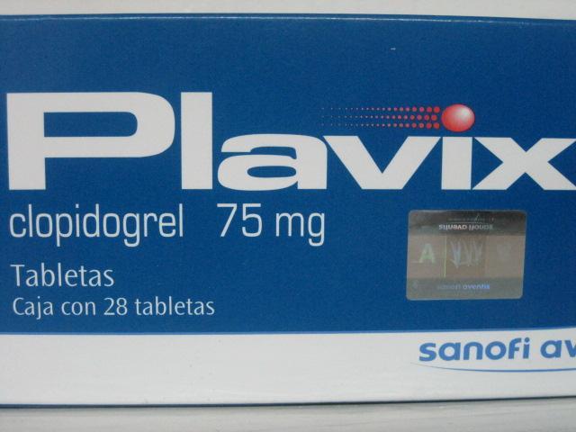 Plavix 75 mg buy online