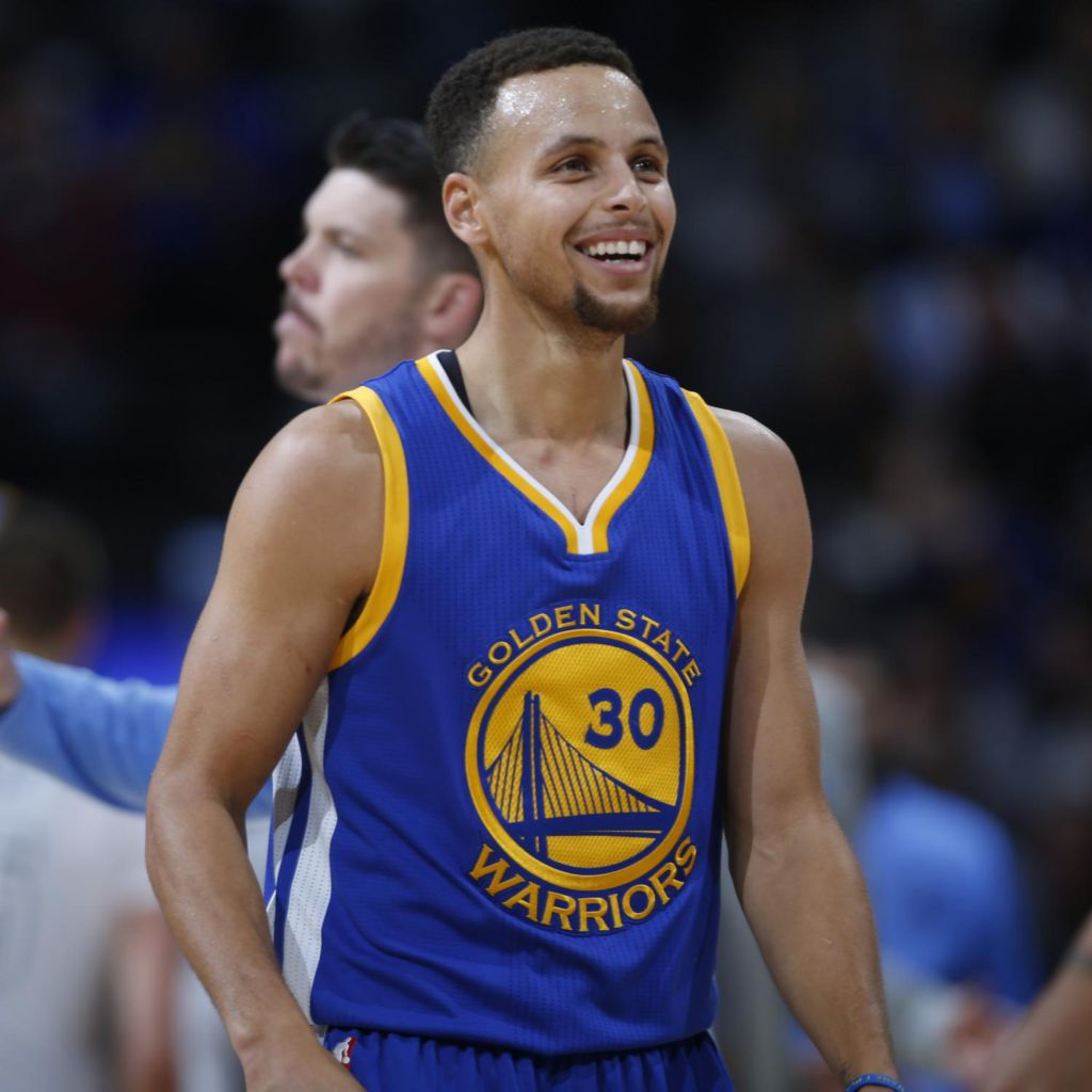 Warriors Vs. Nuggets: Score, Highlights And Reaction From