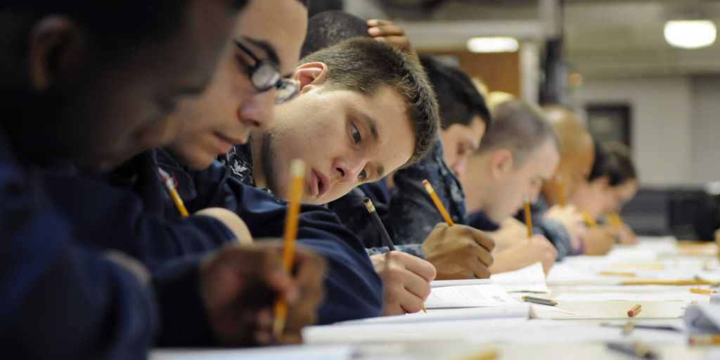 all essays students Student success essays student success is a controversial issue without any controversy not everyone realizes that every individual has different ideals for success.