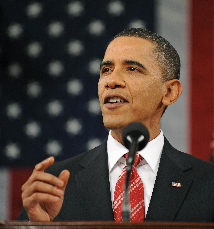 blocked president obamas plan - 935×609