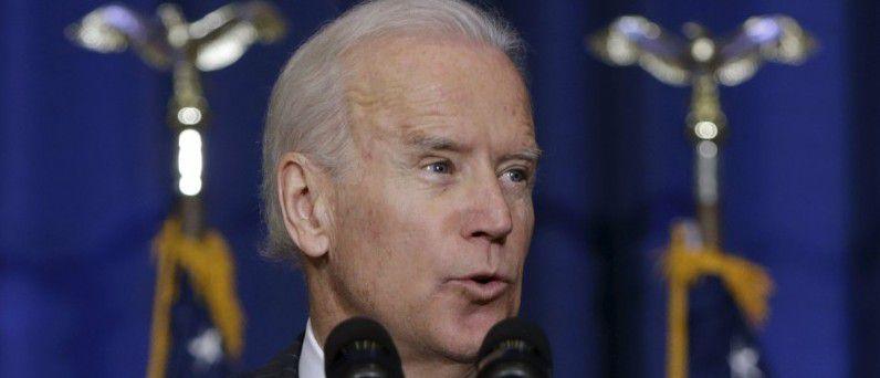 Chuck Todd: Biden Believes He Can Run A Better Campaign ...