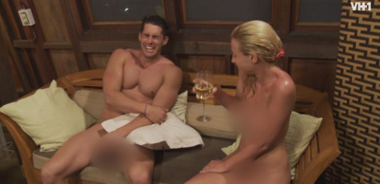Dating Naked Season 2 Full Episodes