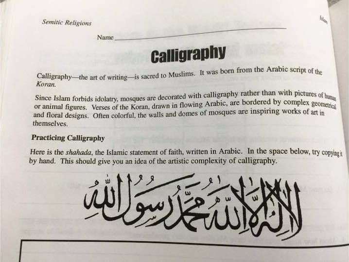 my mother essay in arabic Mother essay for class 1, 2, 3, 4, 5, 6, 7, 8, 9 and 10 find paragraph, long and short essay on mother for your kids, children and students.