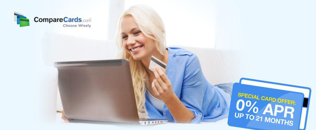 how to pay off your credit card balance