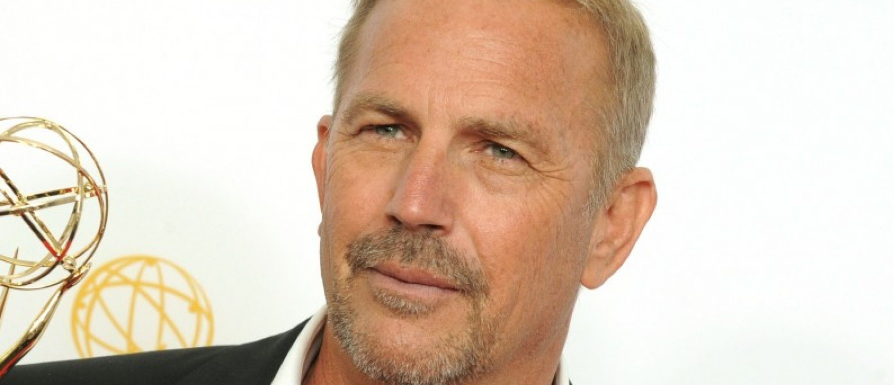 Kevin Costner: 'I Take Exception' To Michael Moore's 'Glib ... Daily Caller