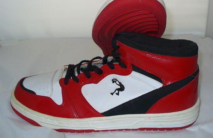 Affordable Real Jordan Shoes