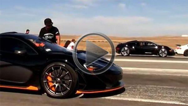 Devil 16 Car >> #Bugatti on LockerDome