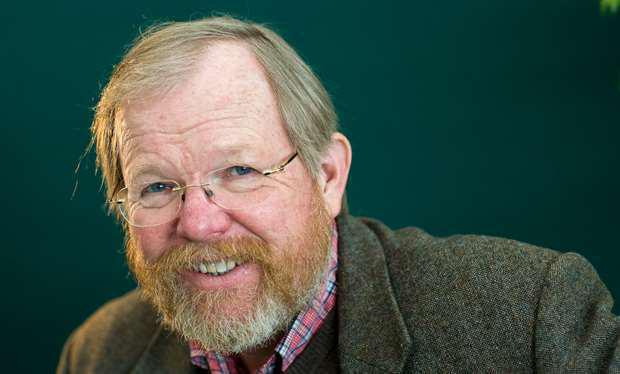 in the style of bill bryson A rickety, confidence-sapping enterprise  books by bill bryson that will serve as case studies on the subject  bryson™s style.