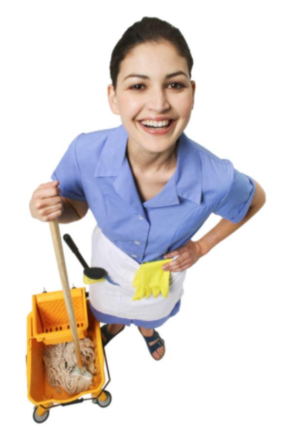 Empresas de limpieza en fuenlabrada 39 s hangs lockerdome - Empresas de limpieza en mallorca ...