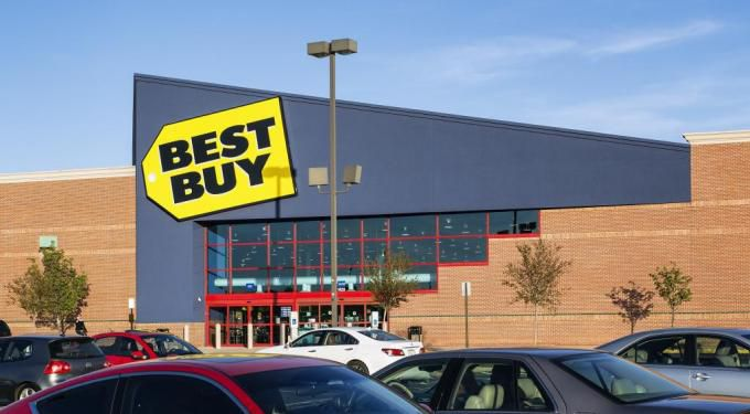 best buy corporation inc Best buy international trading, inc overview best buy international trading, inc filed as a domestic for profit corporation in the state of florida on thursday.