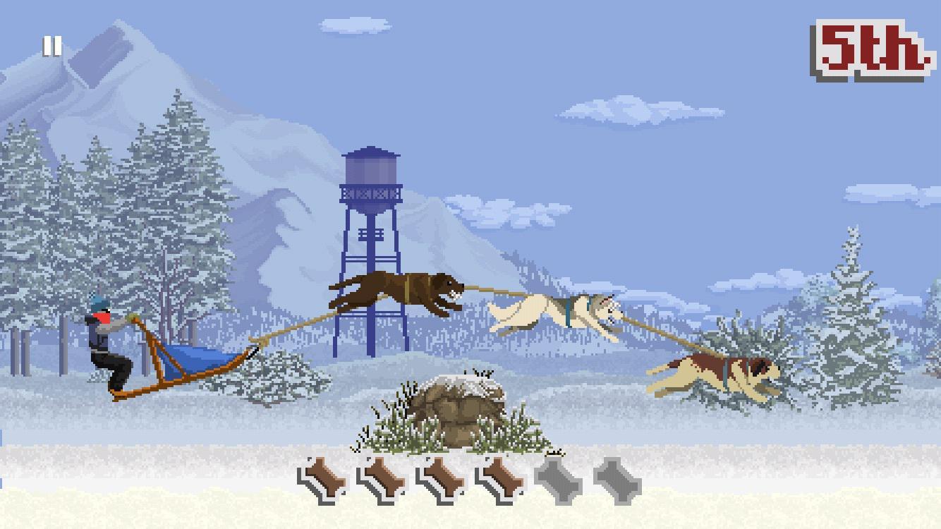dog sled saga - 1334×750