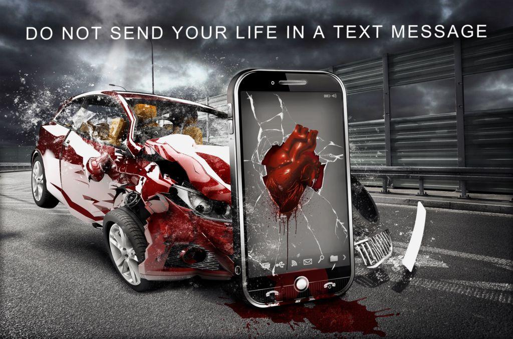 Drive Teen Safe Driver 30