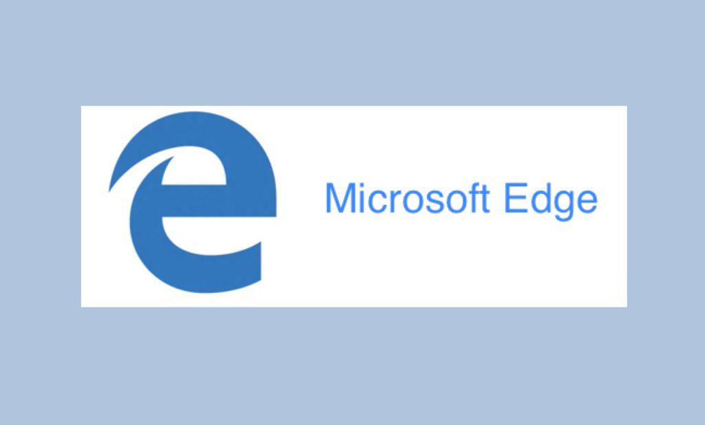 meet microsoft edge
