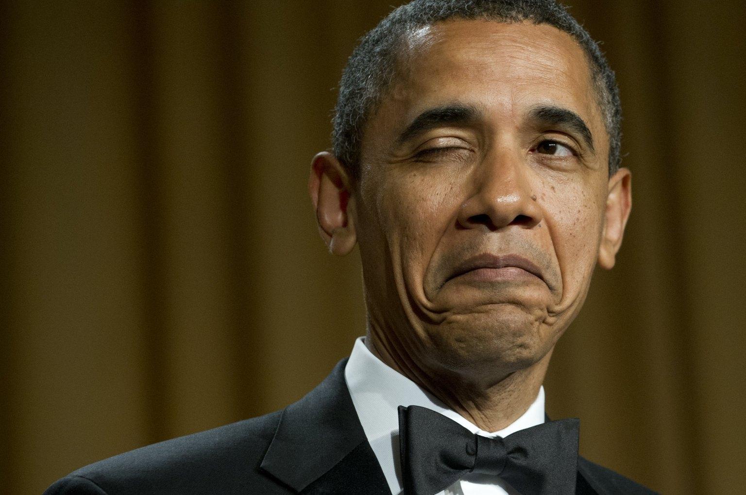 Днем, угарные картинки с президентами
