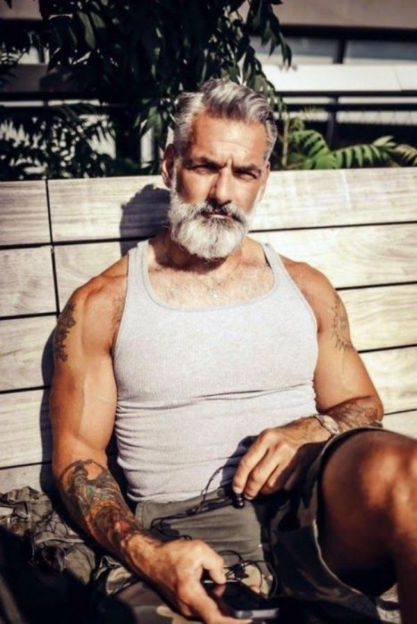 five points single men over 50 Meet korean singles  leading korean dating site with over 500,000  koreancupid is a leading korean dating site helping thousands of single men and women find.