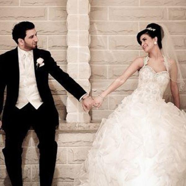 wedding videographer los angeles by wedding videographer