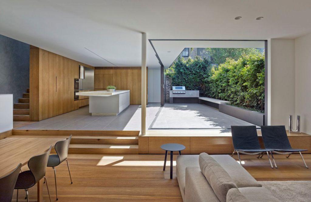 Extraordinary Homedsgn Contemporary - Best Ideas Interior - tridium.us