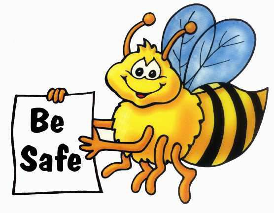 Home Safety For Children Safety Measures at Home