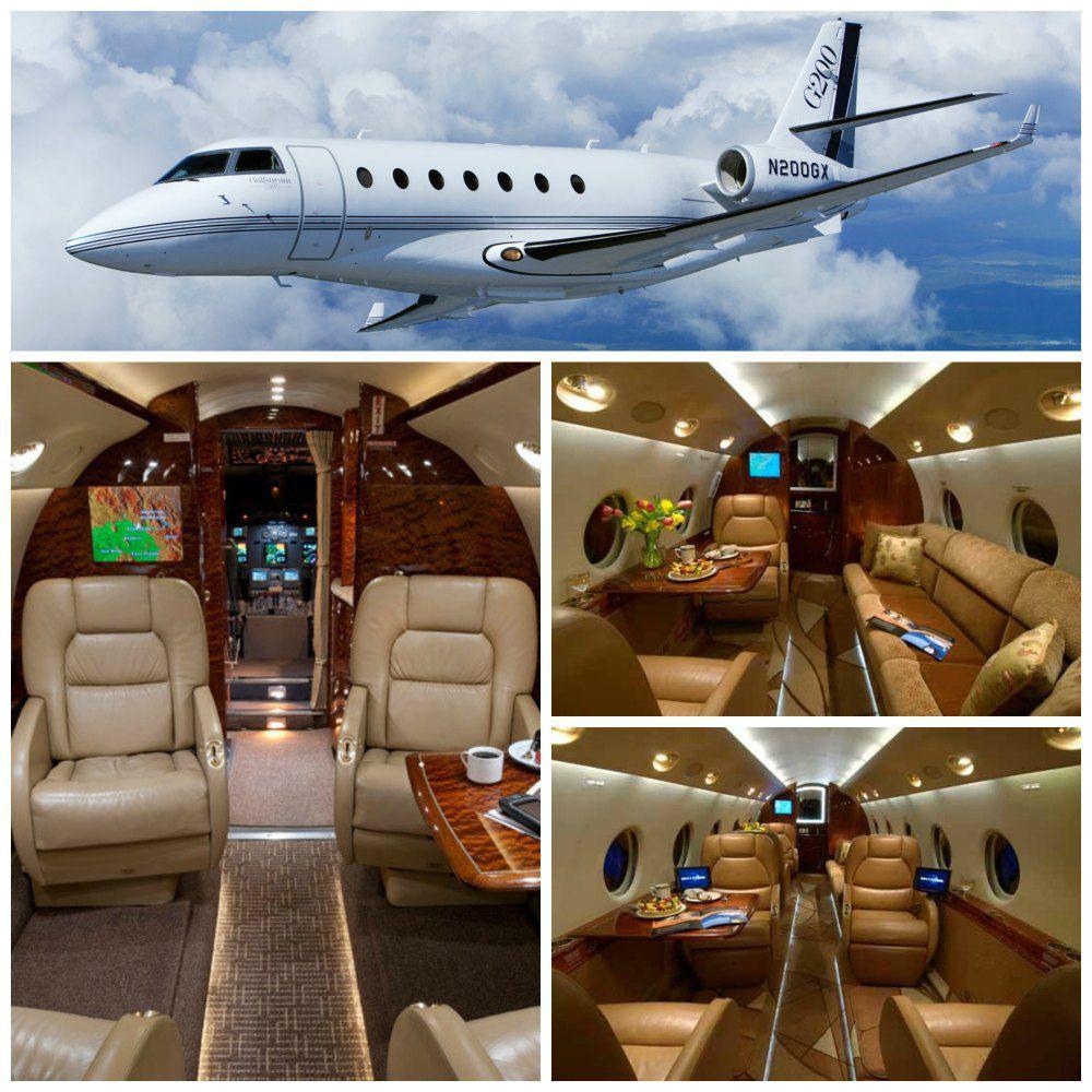Image result for c ronaldo in private jet