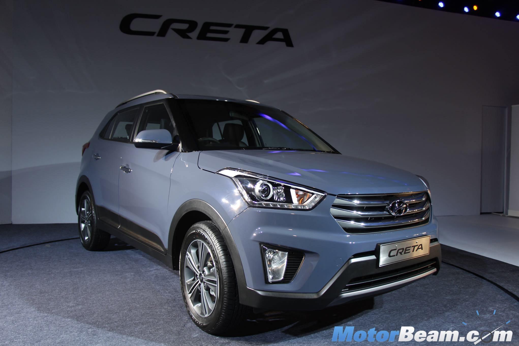 Hyundai Doesn T Need Nexa Type Showrooms To Sell Cars