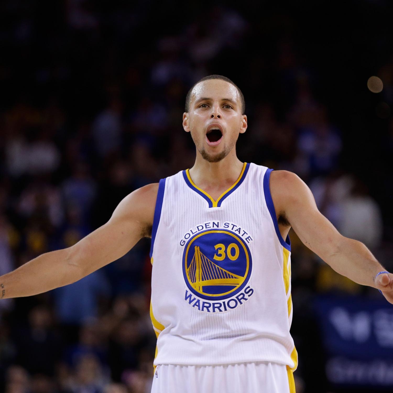 Memphis Grizzlies Vs Golden State Warriors Live Stream Free: OKC Thunder Vs. Golden State Warriors: Live Score